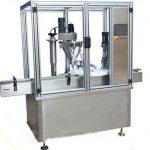 Automaattinen jauheen täyttökoneen valmistaja