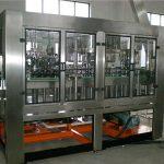 Automaattinen lasipulloveden täyttö kone