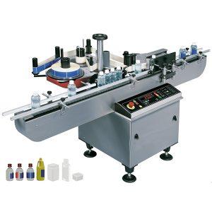 Labelling-Machines